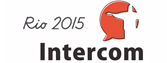 intercom-nacional-2015