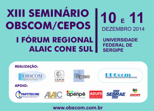 banner_novo_seminario