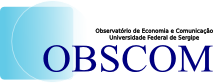 OBSCOM_LINK