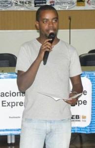 Paulo-Victor-Melo