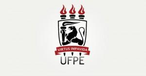 concurso-ufpe