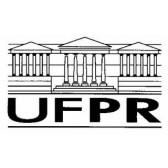 logo_ufpr