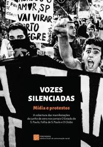 vozes-silenciadas-capa-final-211x300