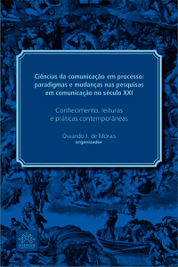 intercomlivro