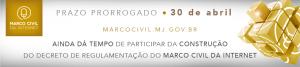 Banner_Portal_Prorrogacao_Marco_DP