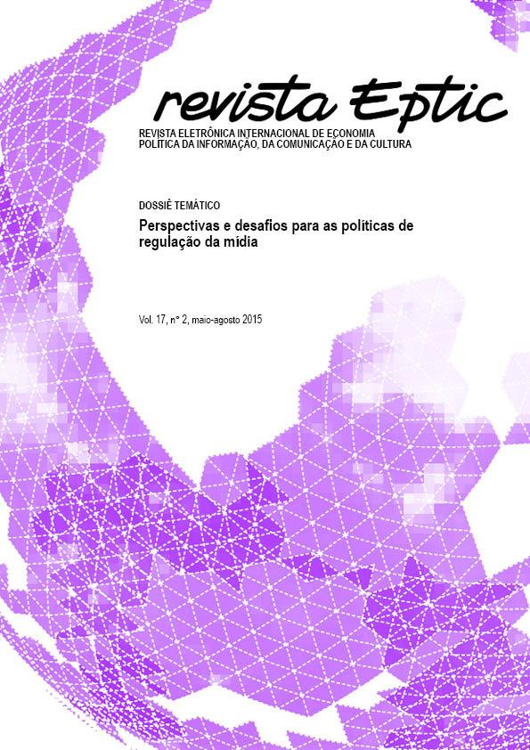CAPA (17.2)