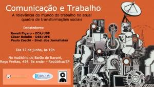 debatebarao_comunicacaoetrabalho_pq