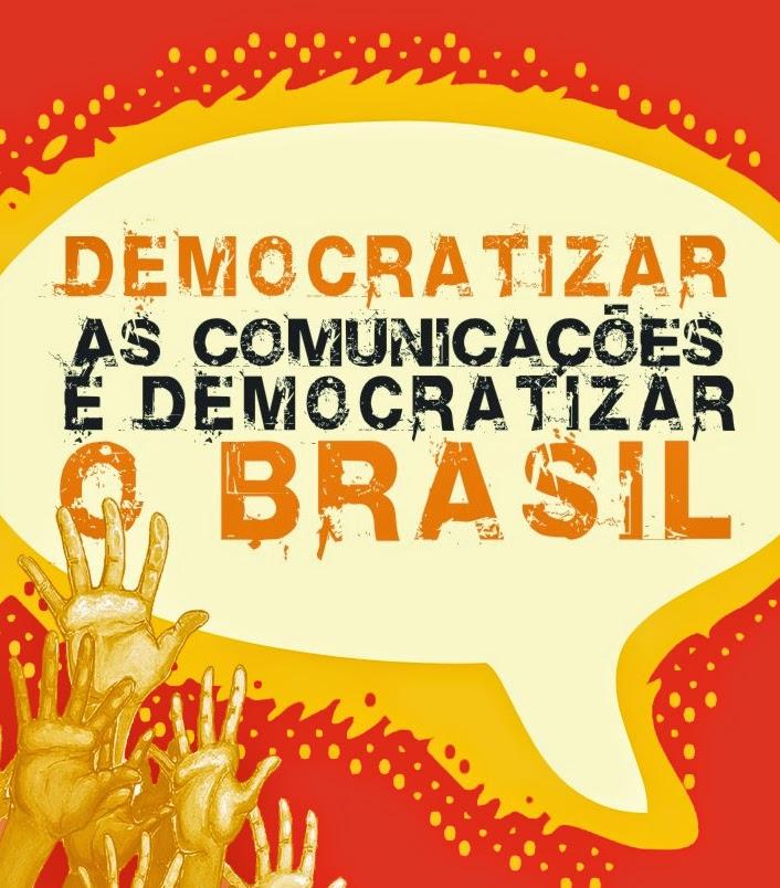 democratizacao-das-comunicacoes