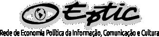 Cabecalho_Epitic1