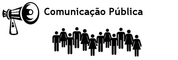 Ilustração - comunicação pública2