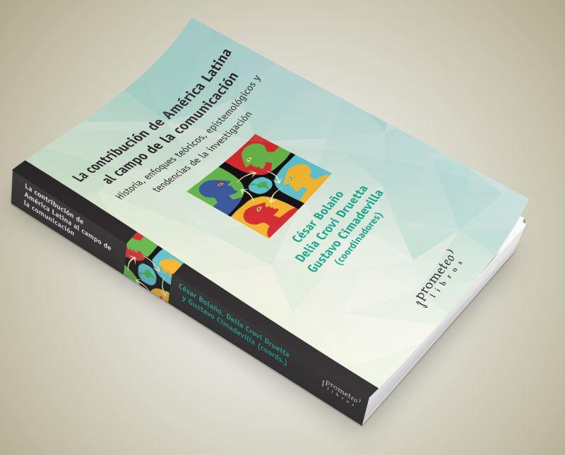 libro-alaic-800x645-1