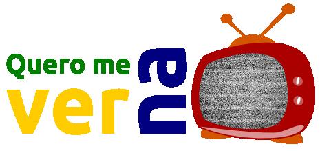 logo-camapanha-queromevernatv71009