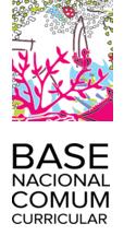 Base nacional