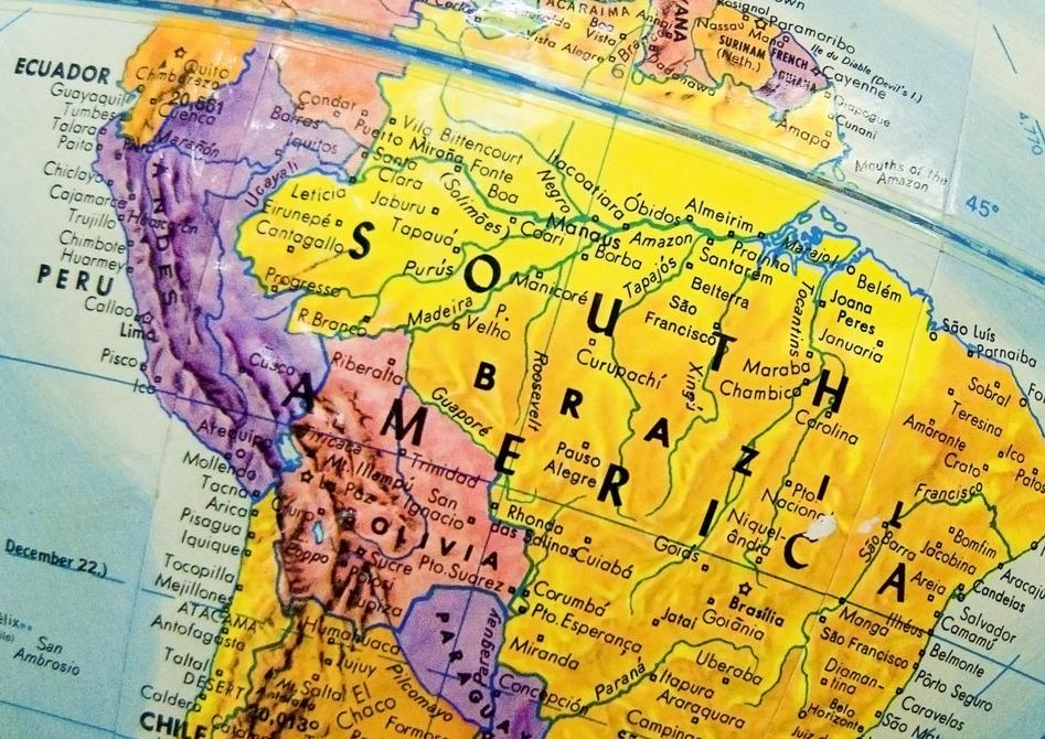 mapa_america_latina