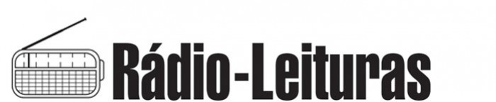 rádio leituras