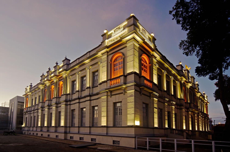 museudagente