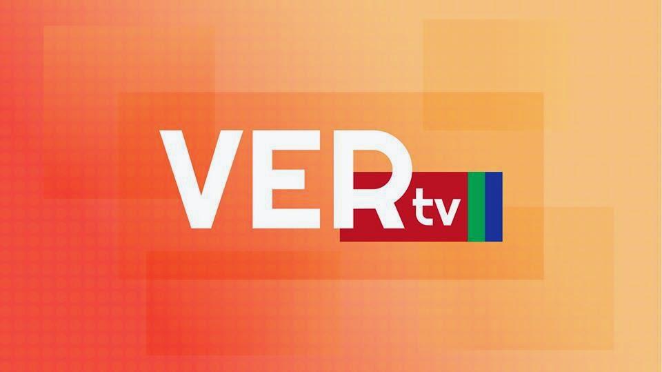 Ver TV_programa_EBC_logo_2014