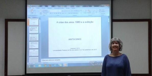 anitas (2)
