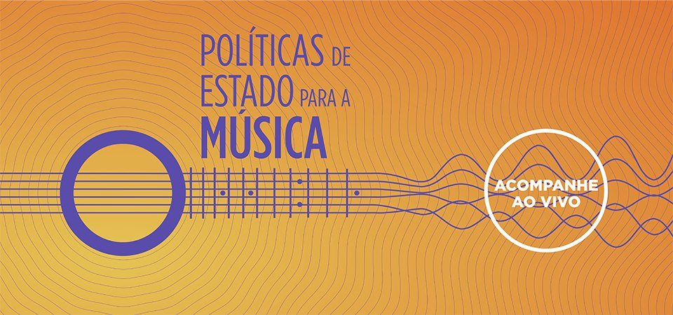 poltmusica