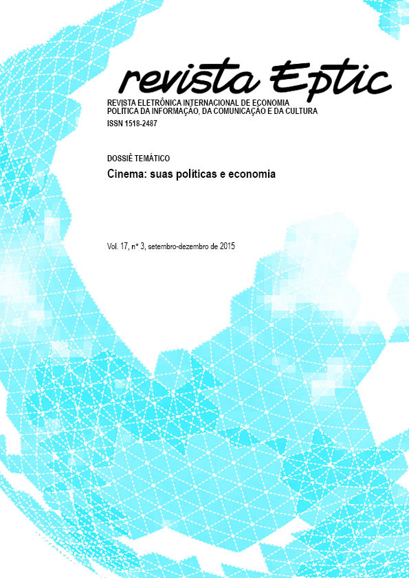 cover_issue_389_pt_BR