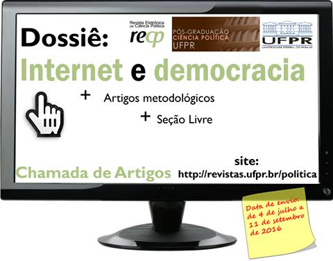 democraciaufpr