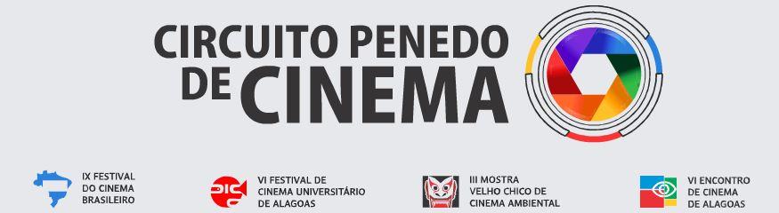 cinemaal