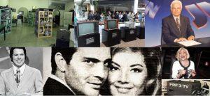 a-museu-da-tv-2