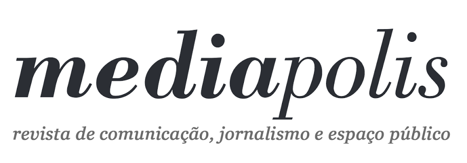 mediapolis