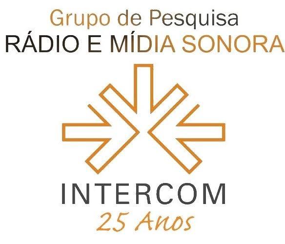 rádioemidiasonoraebc