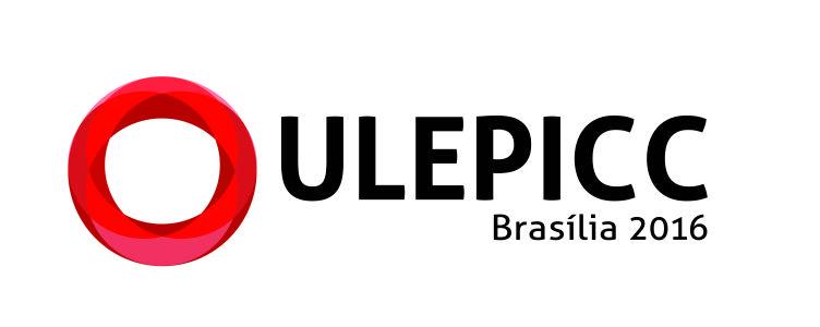 ulepicc-1-01