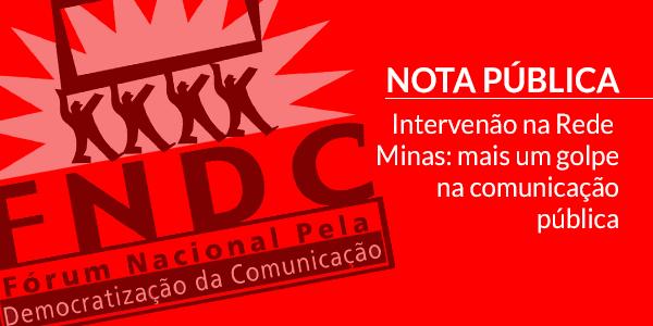 notapublica_redeminas